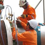 oil-and-gas-recruitment-agency